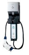 充電設備(EVコンポ)