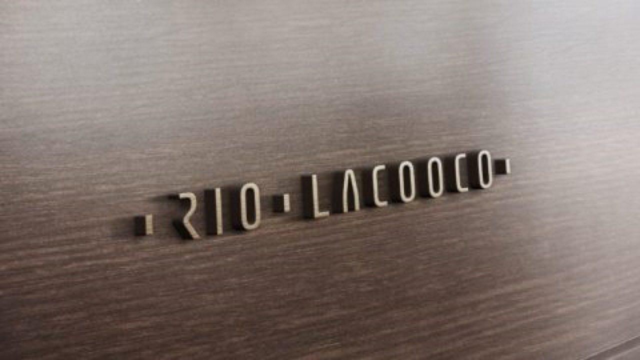 Rio LaCooco